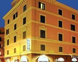Photo of Lirico Hotel Rome