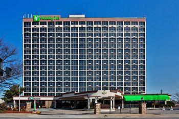 Photo of Holiday Inn Atlanta Capitol Conference Center