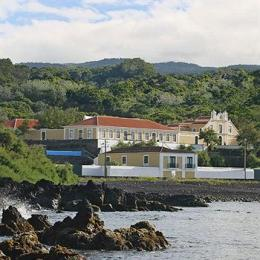 Photo of Quinta das Merces Angra do Heroísmo