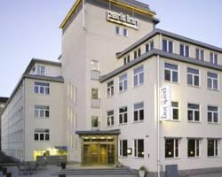 Photo of Park Inn by Radisson Uppsala