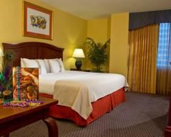 Wyndham New Orleans - French Quarter