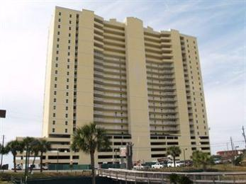 Ocean Reef Condominiums