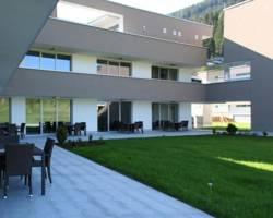 Golf & Skiresort Tauernresidence