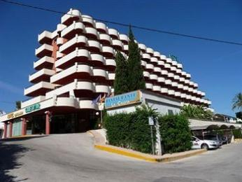 Photo of Galetamar Calpe