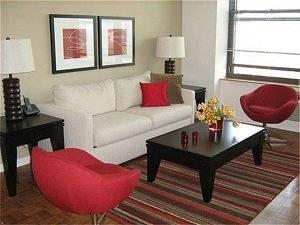 Photo of Furnished Quarters GrovePointe Jersey City