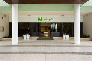 ‪Holiday Inn Port Moresby‬