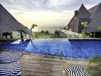 The Kuta Beach Heritage Hotel, Bali - Managed by Accor