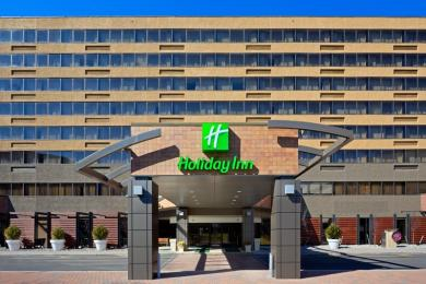 Photo of Holiday Inn Secaucus Meadowlands