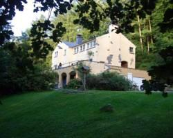 Photo of Le Manoir De Morimont Ceroux Mousty