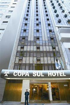 Copa Sul Hotel