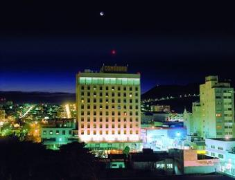 Photo of Comodoro Hotel Comodoro Rivadavia
