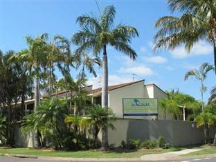 Photo of Le Court Villas Noosa