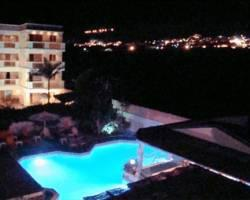 Photo of Rytion Apartments Hersonissos