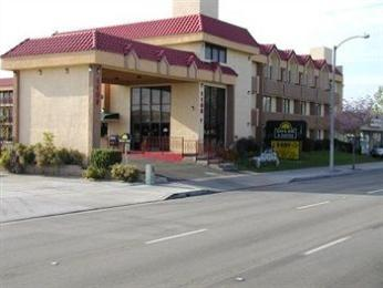 Photo of Budget Inn Santa Ana
