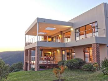 Photo of Alkantmooi Self Catering Plettenberg Bay