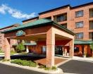 Courtyard by Marriott Denver West-Golden