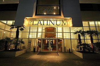 Photo of Promenade BH Platinum Belo Horizonte