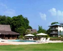 Camelia Resort