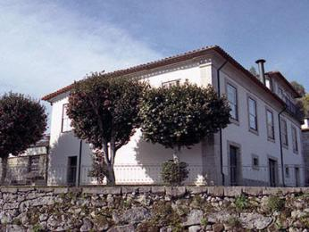 Quinta de Santo Antonio do Pombal