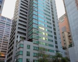 Photo of Hongkong MK Hotel Hong Kong