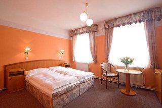 Photo of Hotel Bily Lev Prague