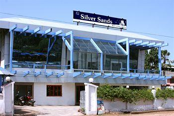 Photo of Silver Sands Beach Resort Colva