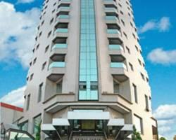 Photo of Travel Inn Prince Tower Hotel Sao Paulo