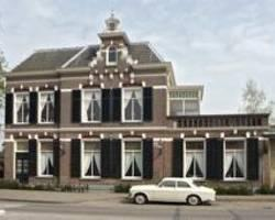 Photo of Hotel Het Oude Postkantoor Brummen