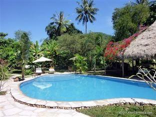 Photo of Le Flamboyant Resort Kep