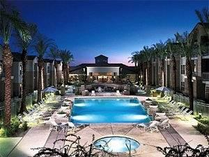 Photo of Gainey Suites Hotel Scottsdale