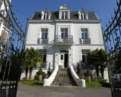 Photo of L'Ascott Hotel Saint-Malo