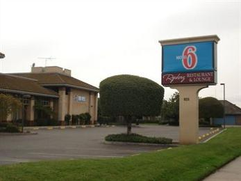 Photo of Motel 6 Oakdale