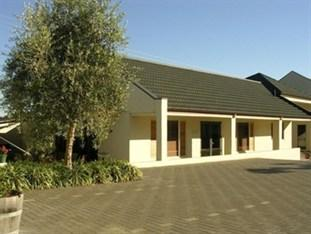 Photo of Wine Country Motor Lodge Havelock North
