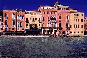 Photo of Hotel Principe Venice