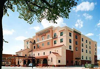 Photo of Courtyard by Marriott - Wichita at Old Town