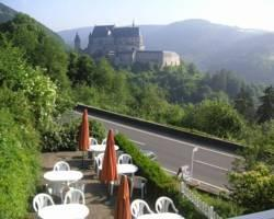 Photo of Hotel Restaurant Belvedere Vianden
