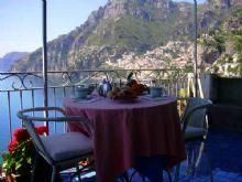Photo of Holiday House Gilda Positano