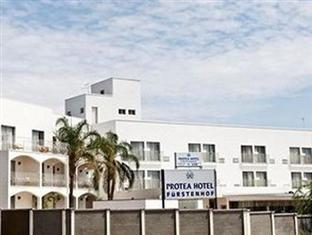 Photo of Thuringer Hof Hotel Windhoek