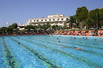 Photo of Citta del Mare Hotel Village Terrasini