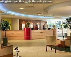 Photo of Ibis Rouen Nord Barentin