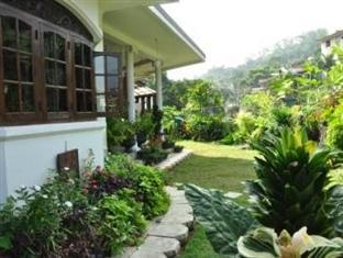 Kandy Greenview Hotel