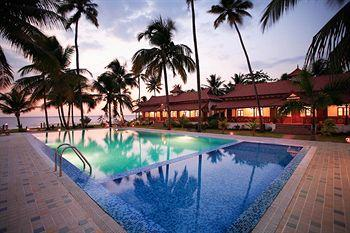 Photo of Cocobay Resort Kumarakom