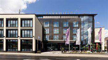 Parkhotel Euskirchen