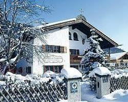 Photo of Gastehaus Hubertus Hotel Garni Schliersee