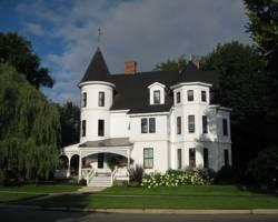 Brennan's Bed & Breakfast