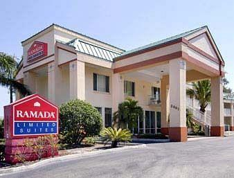 Photo of Ramada Limited and Suites - Clearwater