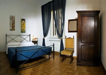 Photo of Aurora Apartment Rome