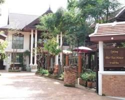 Pha-Thai House