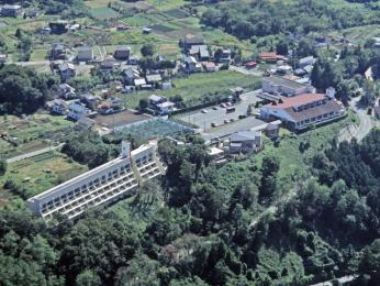 Photo of Natural Farm City Noen Hotel Chichibu