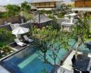 The Residence Seminyak